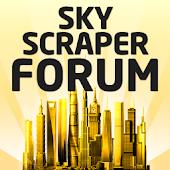 SkyscraperPage Forum