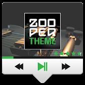 Download PIP Zooper Skin APK on PC