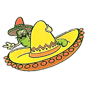 App Parrilla Mexicana APK for Windows Phone
