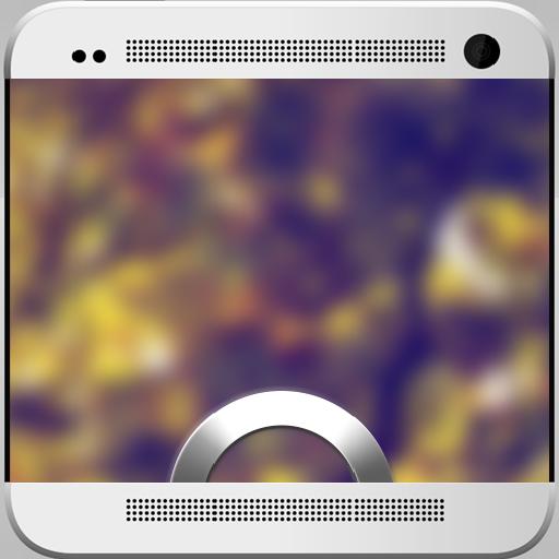 ONE經典圓環 個人化 App LOGO-硬是要APP
