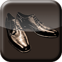 McCloud Shoes