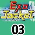ExoJacket 03 icon
