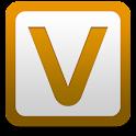 ViRobot Mobile 3S icon