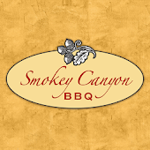 Smokey Canyon BBQ
