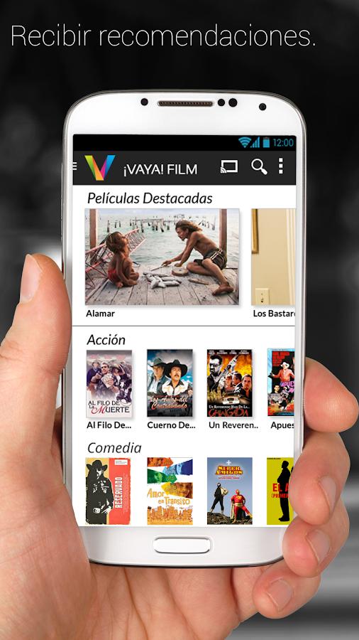 film erotico gratis sesso app