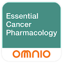 Essential Cancer Pharmacology icon