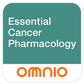 Essential Cancer Pharmacology