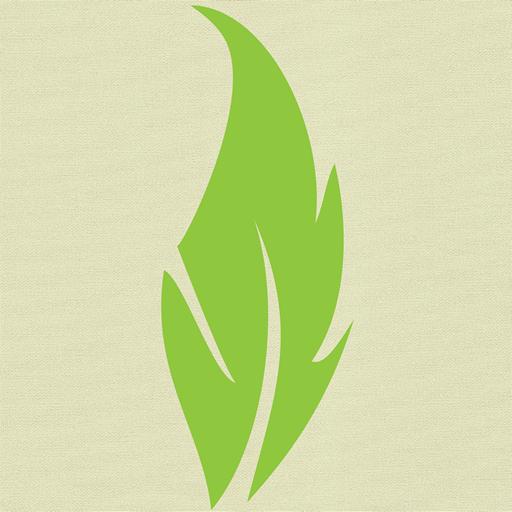 Your Vegan Card 工具 App LOGO-APP試玩