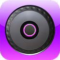 DJ Sound Effects - Free Ver icon