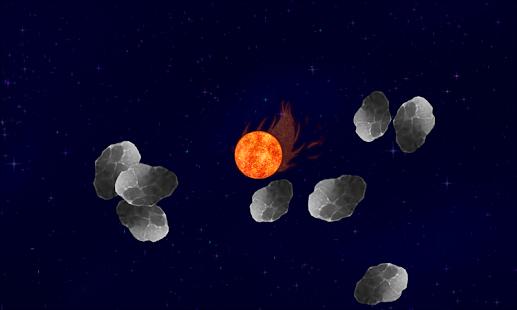 無料动作Appの太陽さん|記事Game