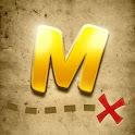 MOGASA logo