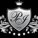 Platinum Int.