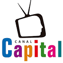 Canal Capital icon