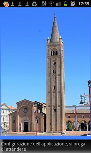 Visit Forlì
