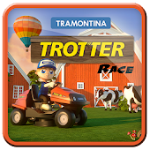 Tramontina Trotter Race