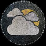 Chronus - Stitched Leather v1.0