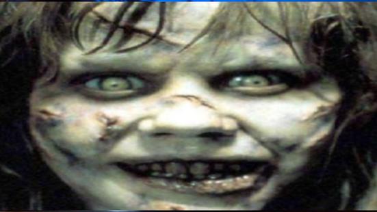 Camera - screenshot thumbnail