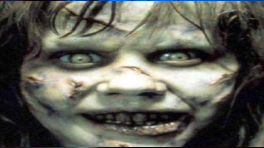 Camera - screenshot