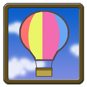 Balloon Tours 1.01