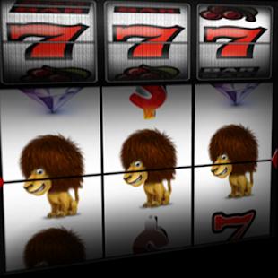 玩博奕App|免費老虎機2000線上免費免費|APP試玩