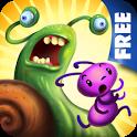 Ant Raid Free icon