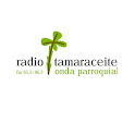 Radio Tamaraceite icon