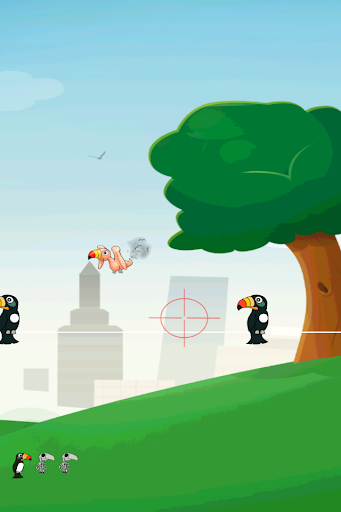 玩動作App|Bird免費|APP試玩