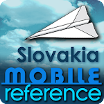 Slovakia - Travel Guide & Map