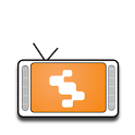 Teksti-TV logo