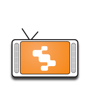 Teksti-TV