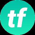 Torrent Finder - Find Anything