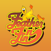 Feather N Fin Fried Chicken