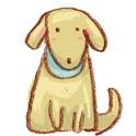 World Dogs Quiz icon