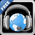 Translator Speak & Translate v2.5.0.0