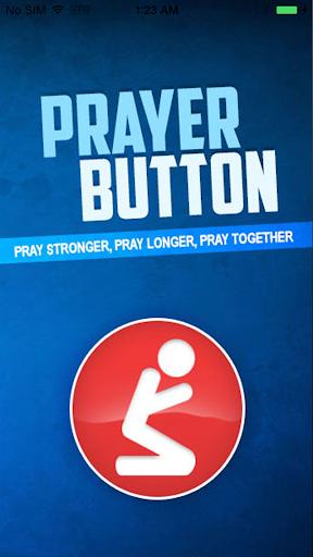 Prayer Button Lite