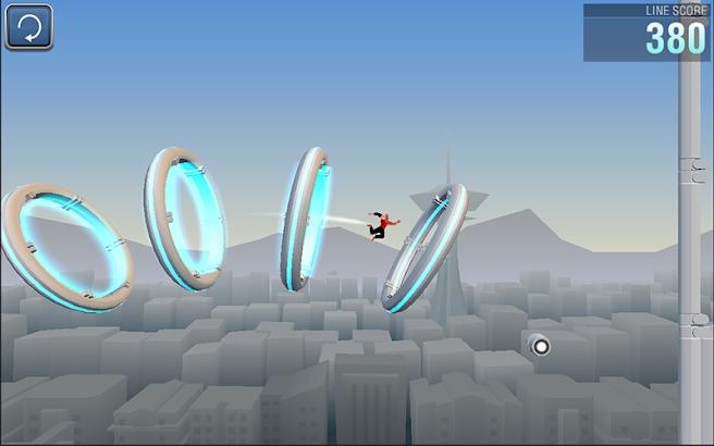 Roper- screenshot thumbnail