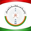 Oman Radio - إذاعة سلطنة عمان icon