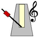 音律制造机Pro icon