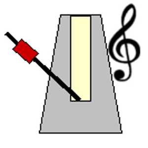 3m rhythm of change By 3m $708 $ 7 08 $878 prime  this patented sanding tool makes it easy to change  rhythm band lifetime carbide merit pro goldblatt yibuy.