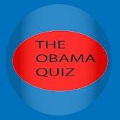The Obama Quiz