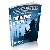 Three Way Street Spy Thriller