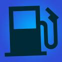 Fuel Control Pro logo