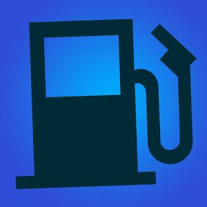 Fuel Control Pro