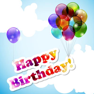 birthday greeting cards free  android apps on google play, Birthday card