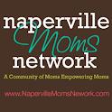 Naperville Moms Network logo