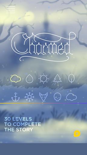Mini-U: Charmed