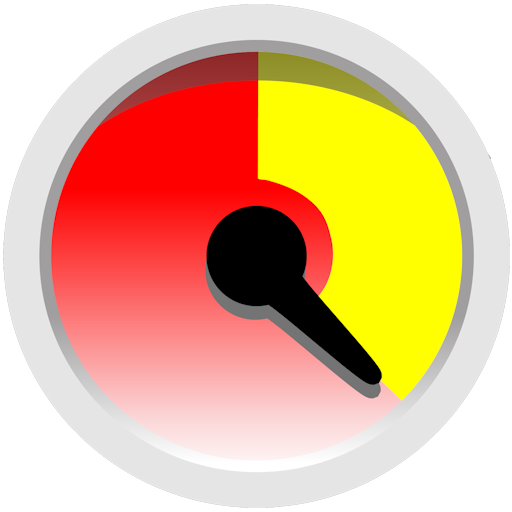 Countdown to event 生產應用 App LOGO-APP試玩