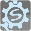 SmartSettings FREE logo