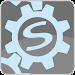 Smart Settings FREE Icon