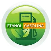 Ethanol or Gasoline